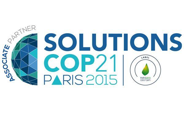 Les organismes de recherche sont présents du 4 au 10 décembre 2015 au Grand Palais à Paris pour présenter au public l'action collective des scientifiques sur la question climatique à l'occasion de l'évènement Solutions COP21. Voici un panorama des constats et des réponses élaborées par les organismes scientifiques concernant le thème de la santé et du bien-être.