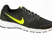 Nike Revolution sprzedaż hurtowa  #Nike #Revolution #obuwie #sportowe