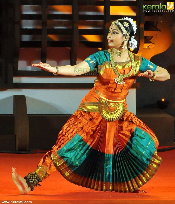 rajashree warrier #bharatanatyam