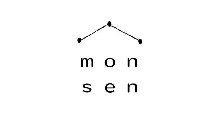器と雑貨のお店 monsen(モンセン)は白山陶器や野田琺瑯、波佐見焼などの器や雑貨を扱う、和食器を通販するネットショップです。作家もののうつわや、和食器のギフトも揃えてます。