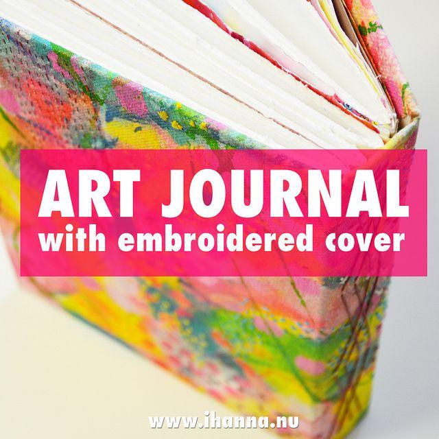 Best diy calendar notebook ideas images on pinterest