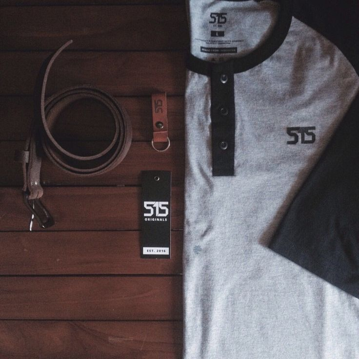 515 conveys lifestyle by simple design products
