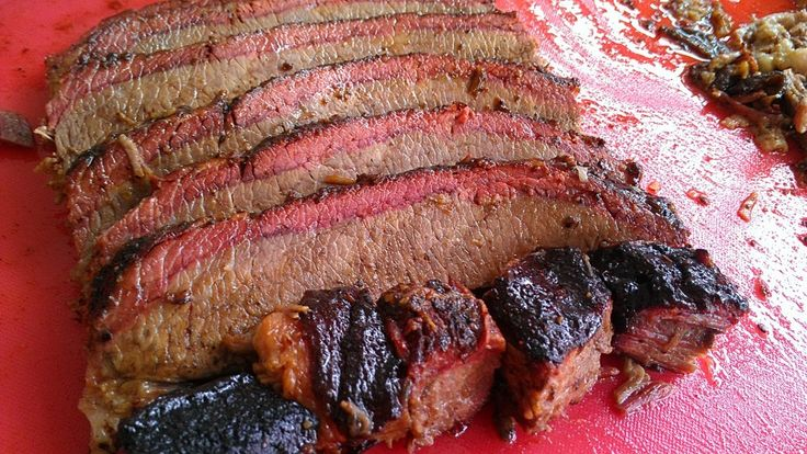 Awesome competition BBQ Brisket tips. Need higher brisket scores? Go here: http://www.bbqsmokersite.com/competition-bbq-brisket-tips/