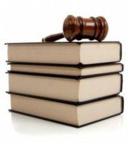 De Las Casas vond dat er nieuwe wetten moesten komen, natuurlijk werd dat niet in zo'n boek gedaan.