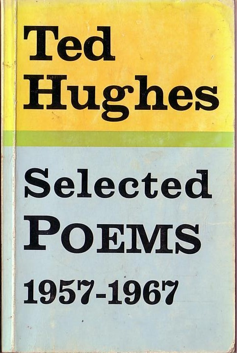 Poetry Book Front Cover : Best poetry book covers images on pinterest