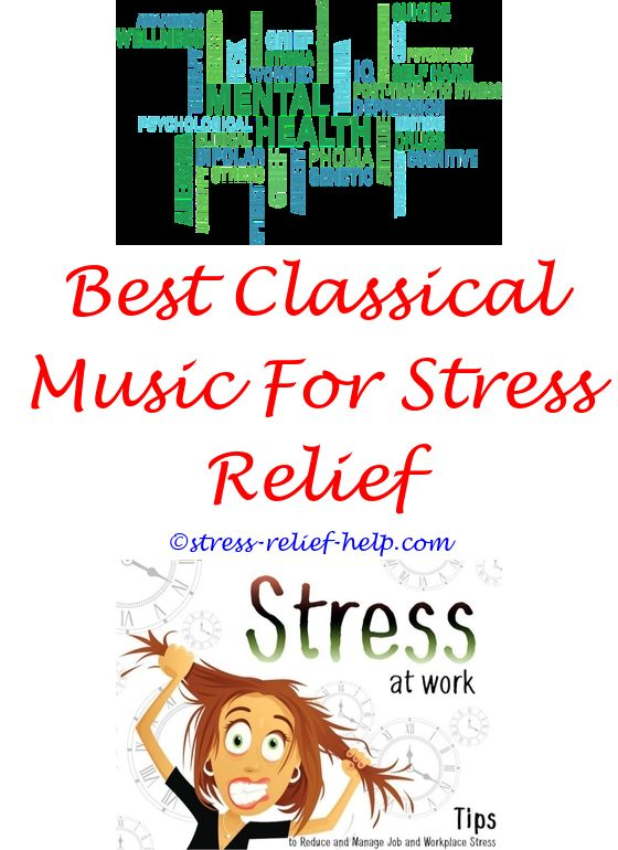 273 best fice Stress Relief Toys images on Pinterest