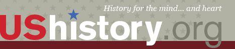 Free History textbooks - secular- Ancient History, US History- US Government, USHistory.org