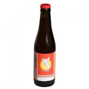 Serafijn Kerstlicht (7% vol) / Het is een lichtamber bier waarin het gebruik van de gersten als aroma naar voor komt. De bitterheid is zacht en vloeit als nasmaak zachtjes weg, opzij van de tong. Het heeft een stoere schuimkraag. Het kent een typische münich-smaak en is volmondig.