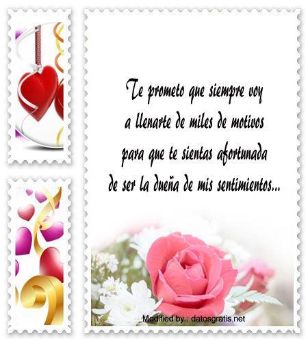 palabras originales de amor para mi pareja,textos bonitos de amor para whatsapp:  http://www.datosgratis.net/con-una-carta-te-declare-mi-amor-amiga/