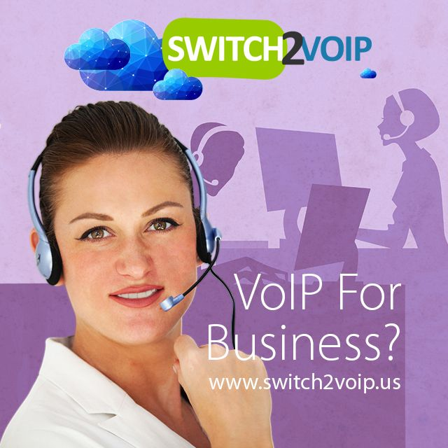 how to start voip business in saudi