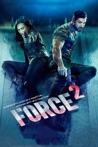Nonton Force 2 (2016) Film Subtitle Indonesia Streaming Movie Download