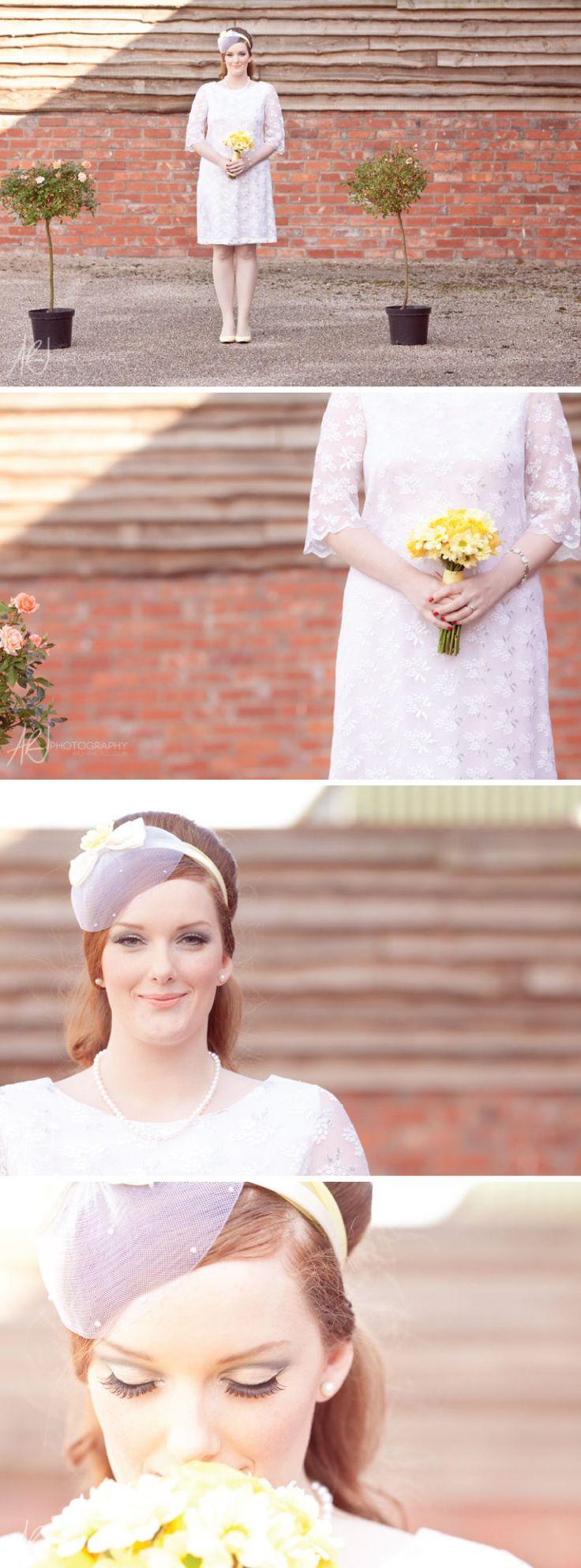 60 best Bride Bubble Real Weddings images on Pinterest | Bubble ...