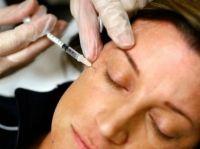 Botox pode ser usado para tratar câncer de estômago - Saúde | Primeira Edição