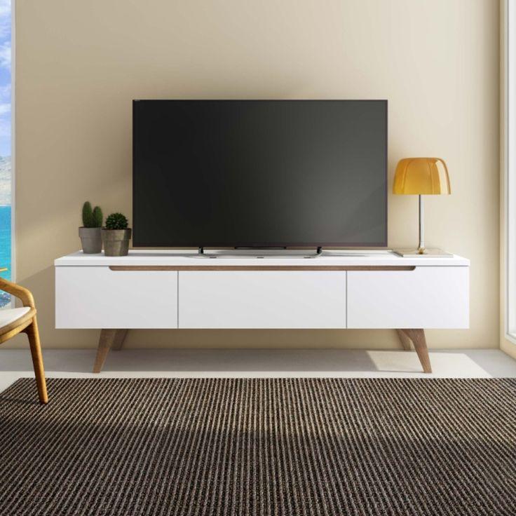 As 10 melhores ideias de salas de estar minimalistas no for Sala casa minimalista