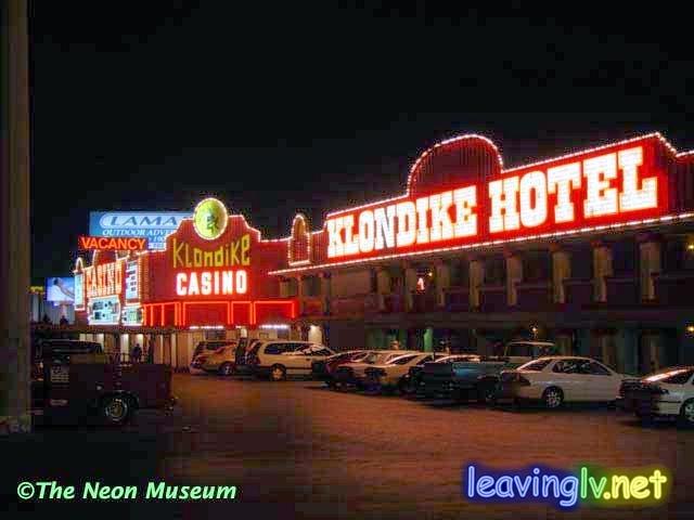 Casino klondike rival casino no deposit bonus