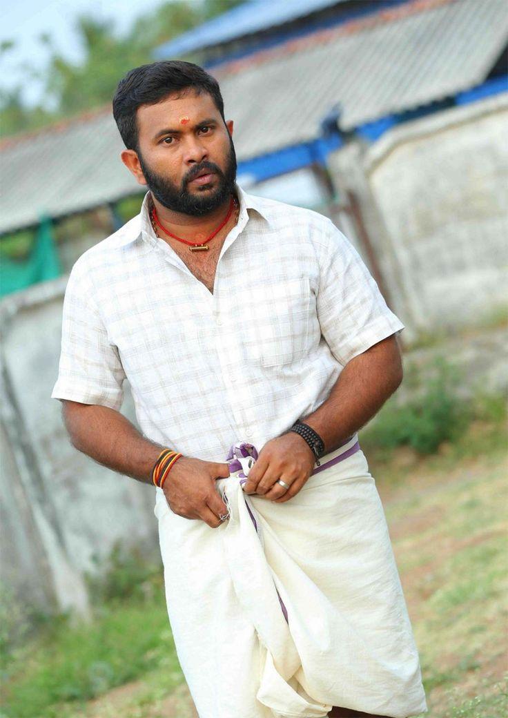 Alamara Malayalam Movie Online Watch