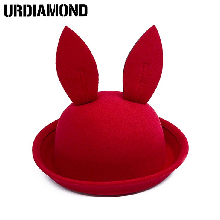 Find More Hats & Caps Information about Cute!! New Design Rabbit Ears Cap For Boys Solid Bucket Hats Kids Children Fishing Sun Cap Outdoor Caps Baby Warm Hat For Girls,High Quality sun cap,China hats for girls Suppliers, Cheap cap sun from BoomUp Store on Aliexpress.com