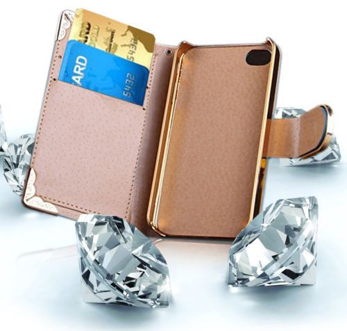 M s de 1000 ideas sobre carteras para celular en pinterest for De donde es el telefono