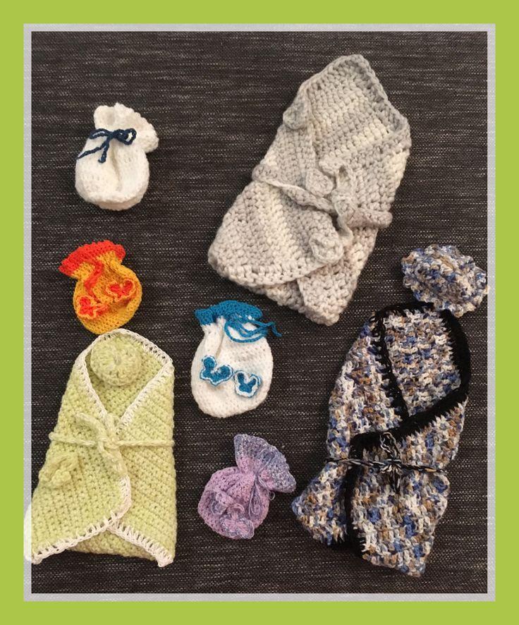48 best baby häkeln images on Pinterest | Stricken häkeln, Amigurumi ...