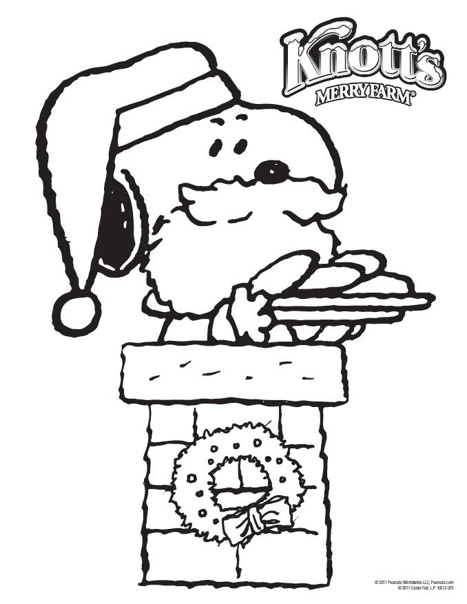 snoopy coloring page coloring pages pinterest coloring pages christmas colors and christmas coloring pages