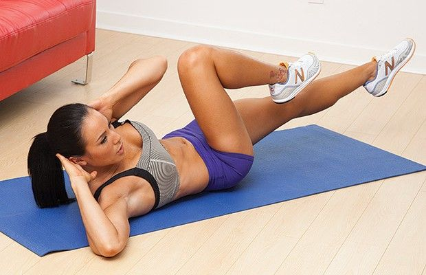 Get your best body in 90 days! Workout plans for month 1, 2 & 3. Exercise tips, downloads for grocery list, meal plan, & workout log! #Oxygen Magazine
