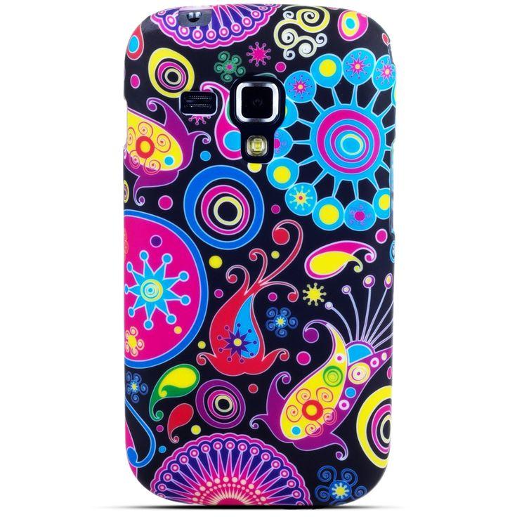 Θήκες Samsung Galaxy S Duos & 2 & Trend Plus http://ecase.gr/thikes-samsung-galaxy/thikes-samsung-galaxy-s-duos-s-duos-2-trend-plus.html