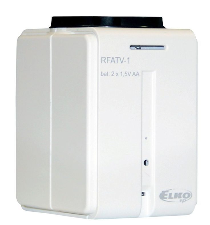 RFATV-1