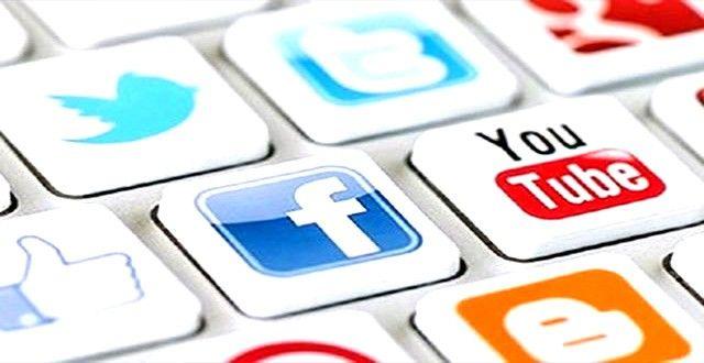 Sosyal Medya Paylaşımları Vize Aldırmıyor!