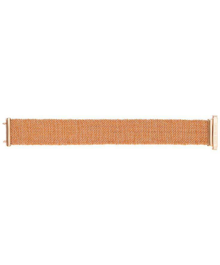 28 best r s r i n g s images on pinterest ring sizes for Florentine bracelet tattoo