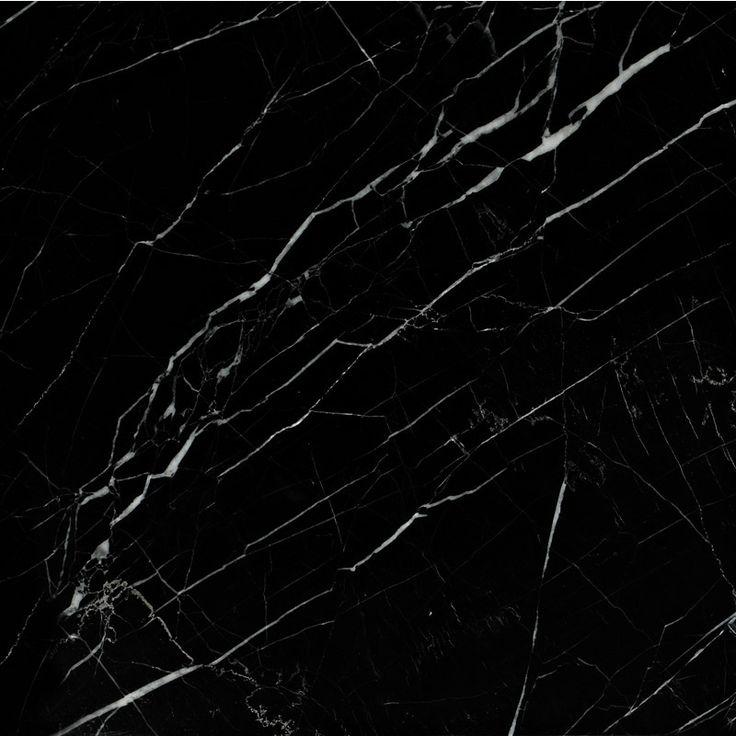 Black Honed 12X12  Marble Tiles  http://www.stonetiledepot.com/product/black-honed-12x12-marble-tiles/