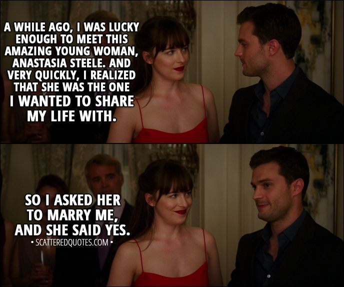 10 Best Fifty Shades Darker 2017 Quotes Every Fairy Tale Has A Dark Side Scattered Quotes Fifty Shades Darker Quotes Fifty Shades Trilogy Christian Gray Fifty Shades