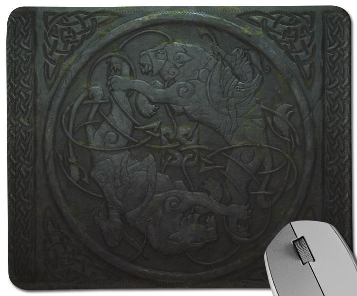 Dota 2 Print Non - Skid Mouse Pad     Tag a friend who would love this!     FREE Shipping Worldwide     #dota #dota2 #cosplay #gaming    Get it here ---> http://giffmemana.com/dota-2-print-non-skid-mouse-pad/