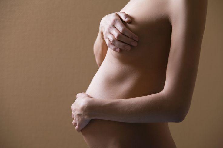 ¿La masturbación y el embarazo son incompatibles? ¿Es malo masturbarse en periodo de gestación?