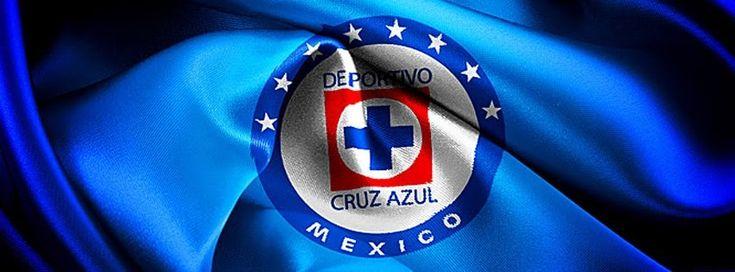 Nueva #Portada Para Tu #Facebook   Cruz_Azul    http://crearportadas.com/facebook-gratis-online/cruz_azul/  #FacebookCover #CoverPhoto #fbcovers