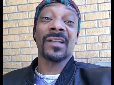 Snoop Dogg Afraid To Address Funk Flex's 2pac and Biggie Claims