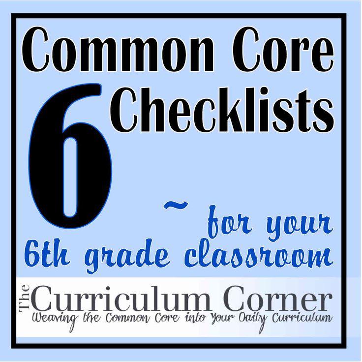 841 best 6th grade images on Pinterest   Teaching, Deutsch and Gym