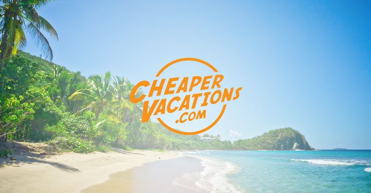 Mexico, Cuba, Dominican Republic? It's Cheaper than you Think! CheaperVacations.com offers the best prices on all inclusive vacation packages.