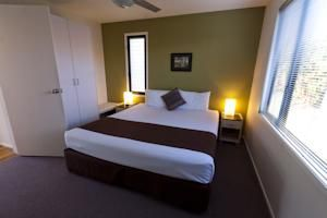 Resort Australis Diamond Beach, Australia - Booking.com