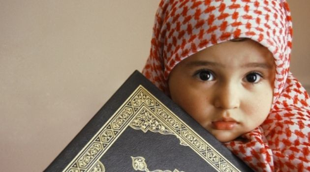 Semua tentang agama islam: Meminta Nafkah Anak Kepada Mantan Suami setelah Bercerai