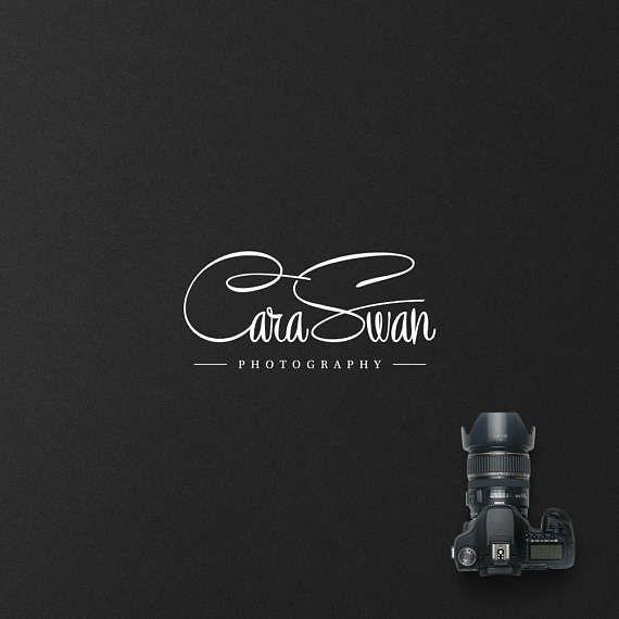 Calligraphy Logo.Text Logo.Name Logo.Font Logo.Signature