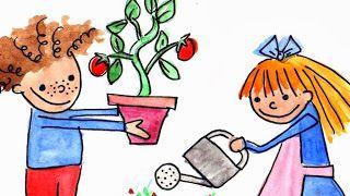 #Ciencias naturales. Recursos variados y muy válidos para trabajar las ciencias naturales en primaria
