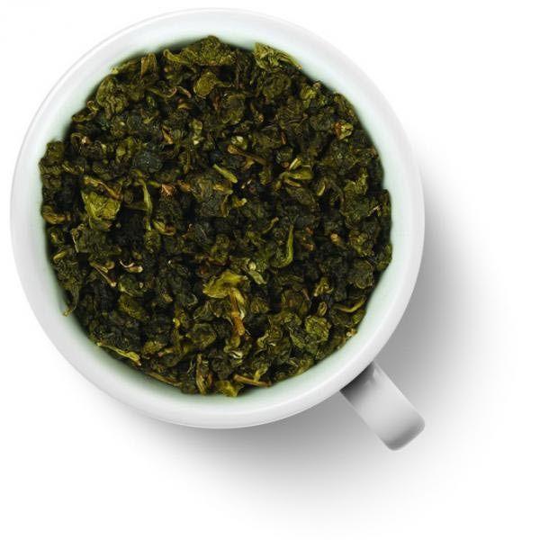 Gutenberg чай улун медовая дыня