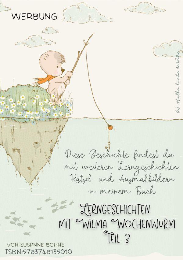 Prinzessin Blaublüte Hört Etwas Ein Kinderbuch Als Ebook Zum