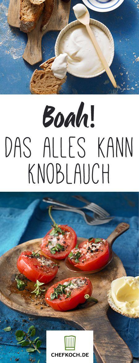 54 best Mediterrane Küche images on Pinterest Tags, Cook and Low - leichte mediterrane k che rezepte