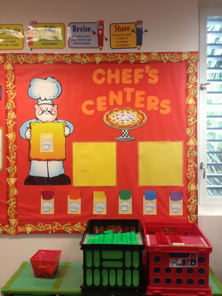 Classroom Cooking Ideas ~ Best images about pizzeria classroom on pinterest the