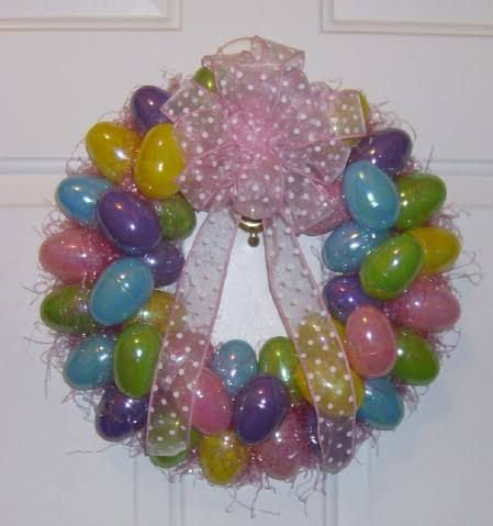 Decorating for Easter is not nearly as difficult as many believe. In fact, there are a number of ways that you can decorate using things that you may already have on hand. If you are someone who normally hangs a wreath on the front door, we have a great collection of DIY wreaths that...