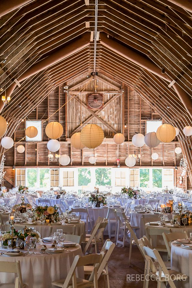 17 best images about blue dress barn weddings on pinterest for Wedding venues for reception
