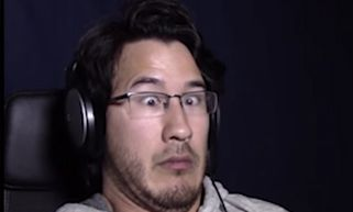 Markiplier Height Weight Body Measurements