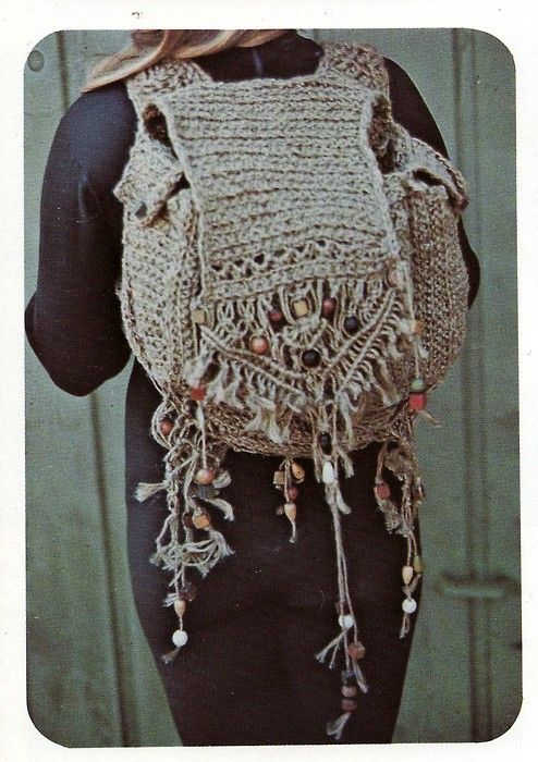really wana try a less complicated version... maybe a clutch..                                                                                                                                                     More