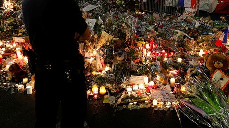 Nice attack: Tragedy drags on with little relief & few answers https://tmbw.news/nice-attack-tragedy-drags-on-with-little-relief-few-answers  On France's national Bastille Day, the country remembers victims of one of the most horrifying terror attacks in the city of Nice, while questions still remain and wounds are still unhealed a year after.The attack, which left 86 dead and 458 injured, occurred late on July 14 one year ago, when a 19-ton white cargo truck plowed through crowds…